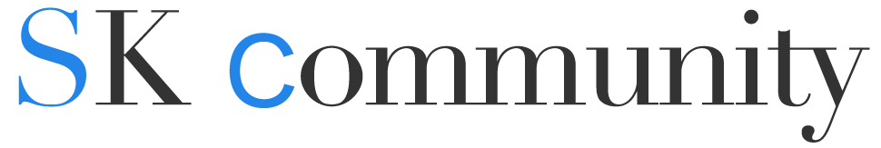 求人採用サイト|社宅・高級賃貸仲介のエスケイ・コミュニティー